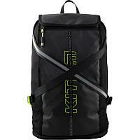 """Рюкзак для міста """"Kite"""" City K20-917L-2"""