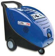 Апарат высокого давления с подогревом воды Annovi Reverberi 6670