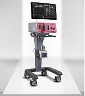 Аппарат искусственной вентиляции легких CHIRANA AURA V