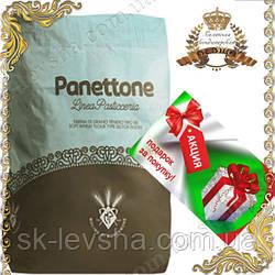 "Итальянская мука для панеттоне - Farina di grano tenero tipo ""00"" ""Panettone"""