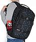 Рюкзак VOLT Pro Universe, фото 3