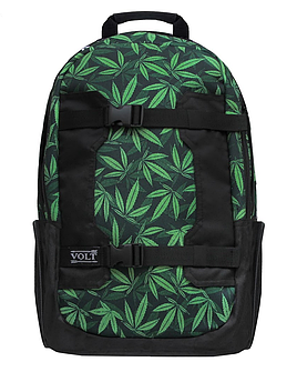 Рюкзак VOLT Pro Weed Paint
