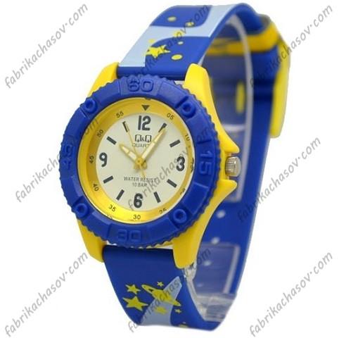 Детские часы Q&Q VQ96J018Y