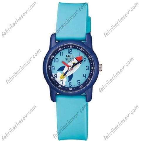 Детские часы Q&Q VR41J008Y
