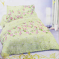 Комплект постельного белья Woodbury's (Пакистан) Односпальный