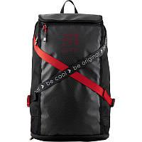 """Рюкзак для міста """"Kite"""" City K20-917L-1"""