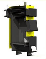 Твердотопливный котел Kronas Standart 14 кВт, фото 2