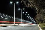 Консольный светильник Feron SP2911 30W IP65, фото 2