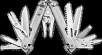 Мультитул Leatherman Free P4 (832642)