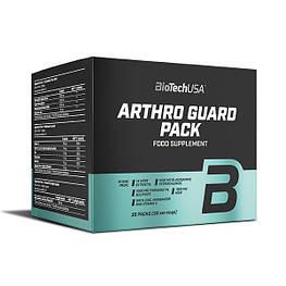 Arthro Guard Pack BioTech 30 пакетів
