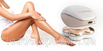 [ОПТ] Эпилятор для ног Flawless legs