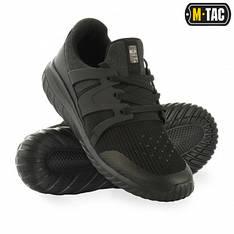 M-Tac кроссовки trainer pro vent (black)