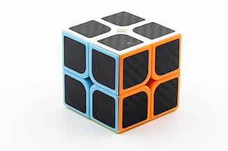 Головоломка кубик Рубика 2*2 (16563)