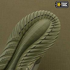 M-Tac M-TAC КРОСІВКИ TRAINER PRO VENT OLIVE, фото 3