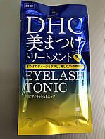 Сыворотка для роста ресниц и бровей. DHC Eyelash Tonic