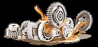 Индустриальное  Масло И-50А (НАЛИВ) для гидравлики