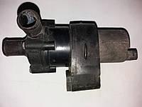Помпа водяная (насос) охлаждения, дополнительный электрический МЛ W163.W639