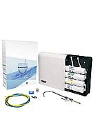Система фільтрації води Aquafilter Excito-ST чотириступінчаста