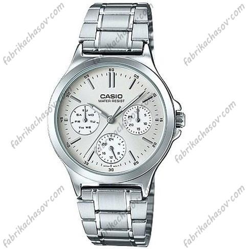 Часы Casio Classik LTP-V300D-7AUDF