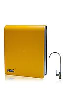 Система фільтрації води Aquafilter Excito-CL п'ятиступінчаста