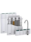 Система ультрафильтрации четырехступенчатая Aquafilter Excito-Wave