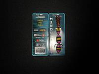 Мандула профмонтаж    МС310     L-100- W3G