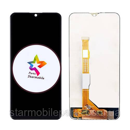 STARMOBILE PARTS Интернет-магазин запчастей для ремонта  мобильного телефона и планшета.