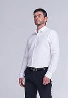 Сорочка чоловіча Slim fit мод. 01015/029