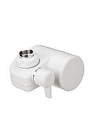 Фільтр на кран Aquafilter FH2000_K