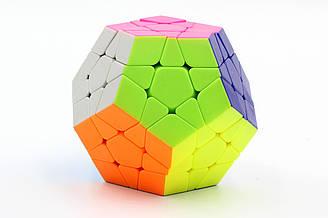 Головоломка кубик Рубика FanXin 12 граней (19783)