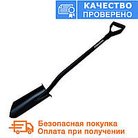 Лопата для саженцев Fiskars (181e)