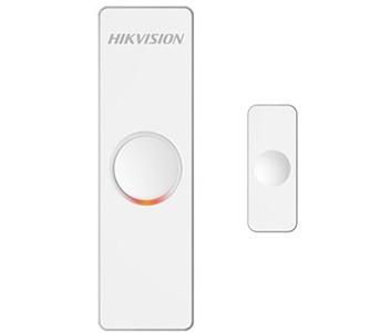 Беспроводной магнитоконтактный извещатель Hikvision DS-PD1-MC-WWS
