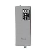 Електричний котел ARTI ES-9 кВт (220/380Вт)