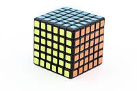 Кубик Рубика Magic Cube 6*6*6 (20521), фото 1
