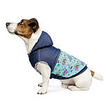 Жилет Pet Fashion Орбита, фото 2