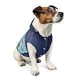Жилет Pet Fashion Орбита, фото 3