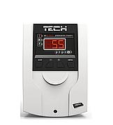 Автоматика для насосов отопления Tech ST-21 CWU