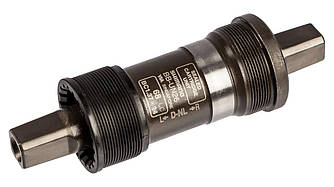 Картридж в каретку Shimano BB-UN26 110,5/68 mm