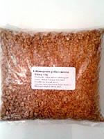 Сахарная смесь-грилляж  1кг  /упаковка