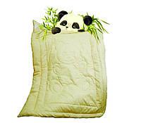 Бамбуковое одеяло для новорожденных, 110*140 см
