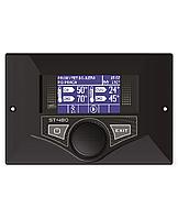 Автоматика для твердотопливных котлов Tech ST-480