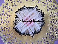 Тычинки для цветов мини Ф1 мм
