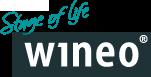 Виниловые полы Wineo (Германия)