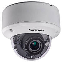 Turbo HD камера Hikvision DS-2CE56H1T-ITZ