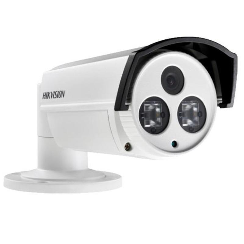 Turbo HD камера Hikvision DS-2CE16D5T-IT5 (6 мм)