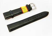 Часовой ремешок mod20w1-42