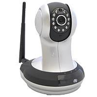 IP камера ATIS AI-361 (Gray)