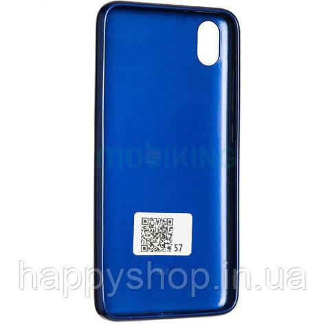 Чехол-накладка Gelius QR для Xiaomi Redmi 7a (Spitz), фото 2