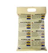 Засіб для видалення сажі HANSA 1 кг в економ упаковці