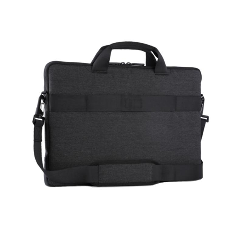 Чехол для ноутбука Dell Professional Sleeve Black (460-BCFJ) 15